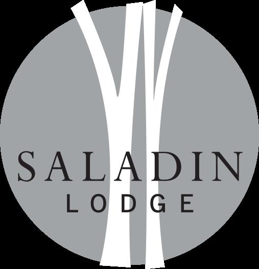 Saladin Lodge